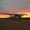 sunrise-on-the-nullarbor-jpg