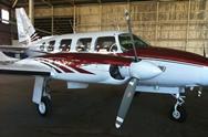 Chinta Aircraft